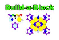 external image BuildABLock.jpg