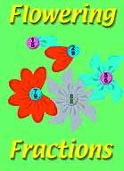 external image flowering.jpg